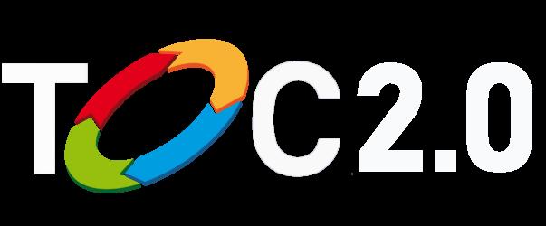 Asociación TOC 2.0 Barcelona